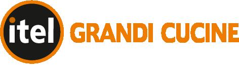 Itel Grandi Cucine